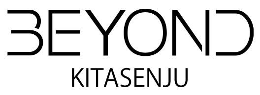 【公式】BEYOND(ビヨンド)ジム 北千住店 パーソナルトレーニングができるプライベートジム