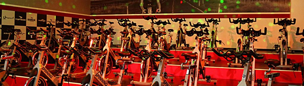 【竹の塚】竹の塚駅周辺のおすすめフィットネスジム・パーソナルトレーニングジムをご紹介!_ベルクススポーツクラブ