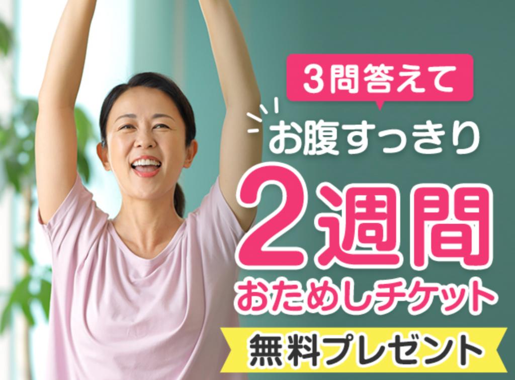 【千駄木】千駄木駅周辺のおすすめフィットネスジム・パーソナルトレーニングジムをご紹介!_カーブス
