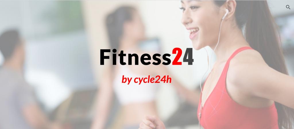 【北千住】北千住駅周辺のおすすめフィットネスジム・パーソナルトレーニングジムをご紹介!_Fitness24